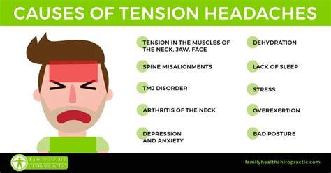 Can Depression Cause Headaches