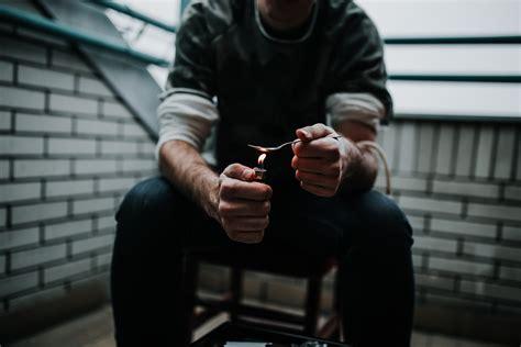 Can I Buy A Handgun Being A Heroine User