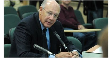 Can I Buy Ammo Online Illinois