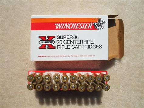 Can I Buy Ammo In Ri With A Ma Id