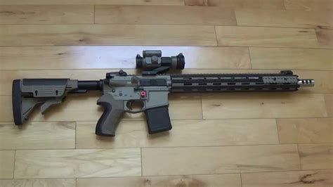 Can I Buy An Ar15 In Nys