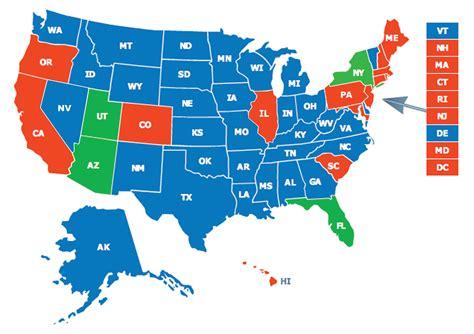 Can I Buy Handgun In Ohio With Fl Cc Permit