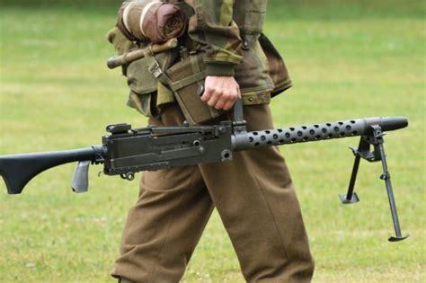 Can I Carry A Handgun While Hiking In Washington