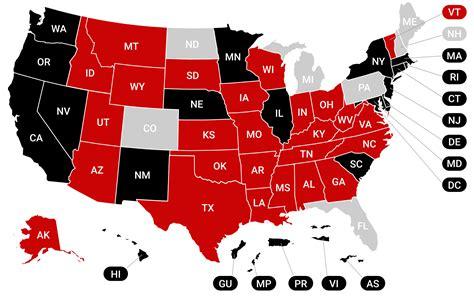 Can I Carry Handgun Gun Season Indiana