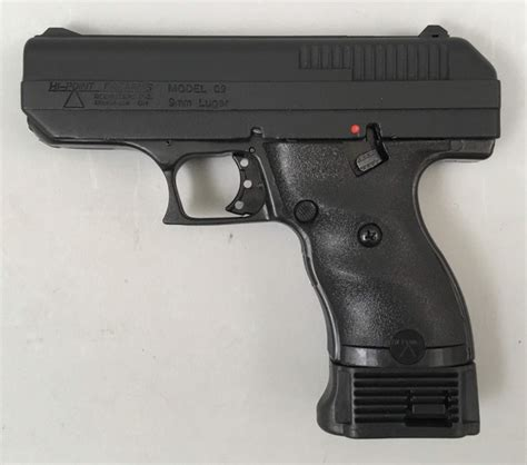 Can I Pick Up A Handgun My Wifes Buy
