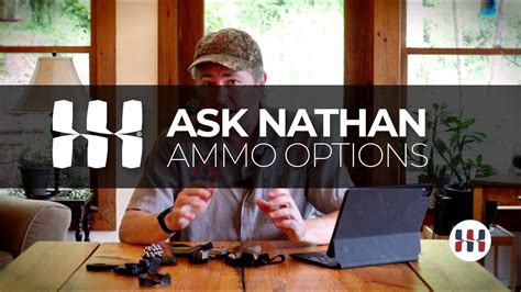 Can I Purchase Ammo Online In California