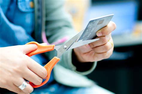Can Outstanding Credit Card Debt Affect Buying Handguns