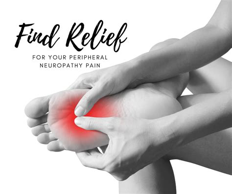 Can Peripheral Neuropathy Cause Lower Back Pain