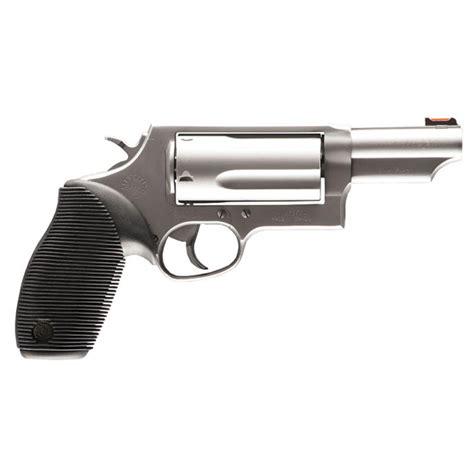 Taurus-Question Can Taurus Judge Shoot 410 2 3 4.