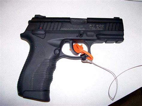Taurus-Question Can The Taurus Pt809 Frame Fit An 845 Slide.