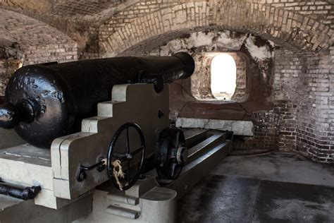 Can Tourists Shoot Civil War Rifles At Historical Sites