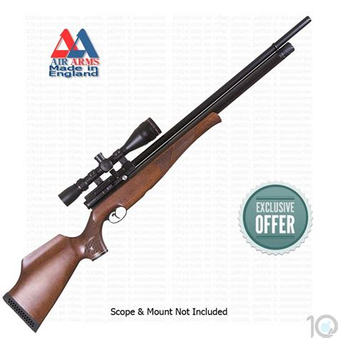 Can We Import Air Rifle To India