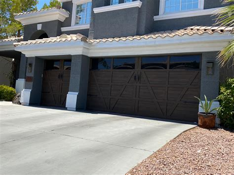Can You Add Windows To A Garage Door Make Your Own Beautiful  HD Wallpapers, Images Over 1000+ [ralydesign.ml]