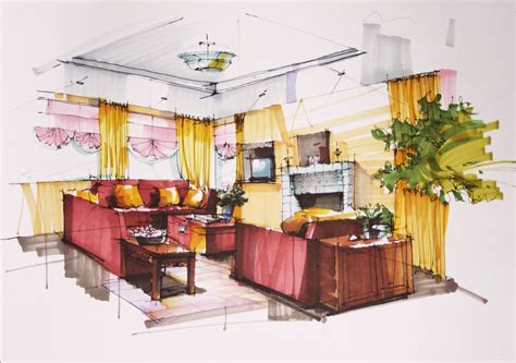 Can You Be An Architect And Interior Designer Make Your Own Beautiful  HD Wallpapers, Images Over 1000+ [ralydesign.ml]