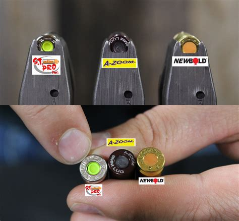 Can You Bring Ammo From Arizona To Californa