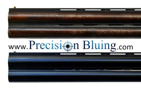 Can You Buy A Handgun With A Class B Misdemeanor