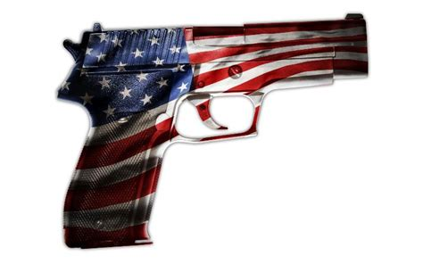 Can You Buy Shotgun Shells Without A Background Check