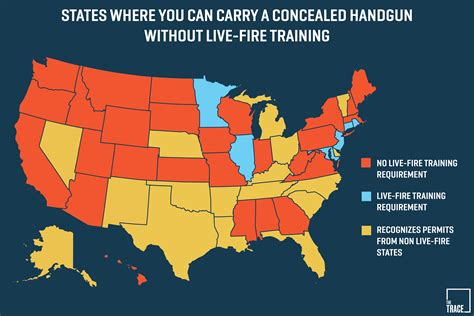 Can You Carry A Handgun Without A Permit In Indiana