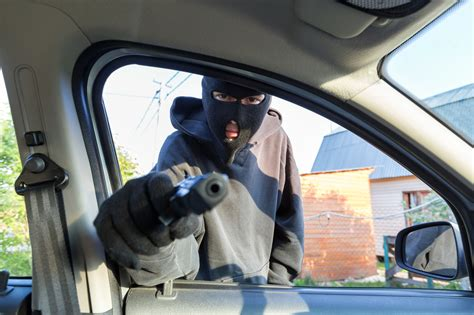 Can You Carry A Loaded Handgun In Georgia