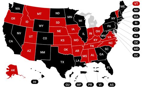 Can You Carry Concealed Handgun Info Hospitals In Oregon