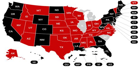 Can You Convert Handgun Permit To Lifetime