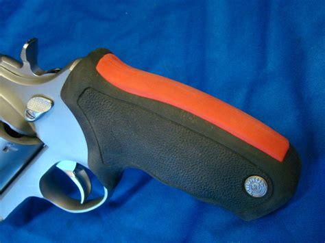Can You Fire 45 Long Colt 410 Shotgun
