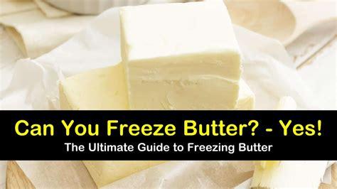 Can You Freeze Butter Watermelon Wallpaper Rainbow Find Free HD for Desktop [freshlhys.tk]