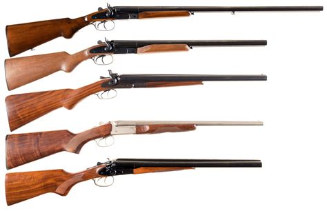 Can You Hunt With A 20 Inch Shotgun Barrel And How Much Is A 20 Gauge Shotgun Worth