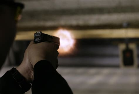 Can You Legally Buy Ammo Online Iowa