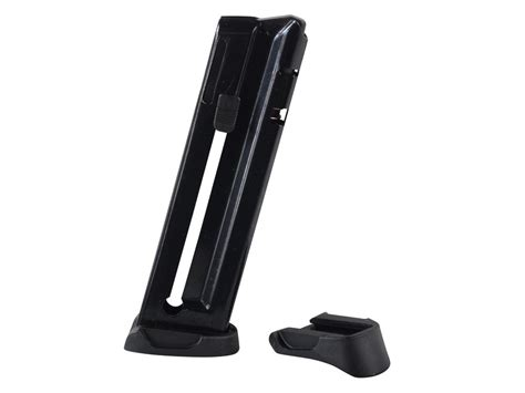 Can You Make A Ruger Sr22 Shoot Without A Mag