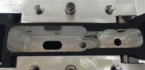 Can You Mill 9mm With Ar 15 80 Lower