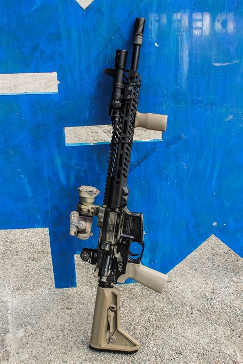 Can You Order Ar 15 Part