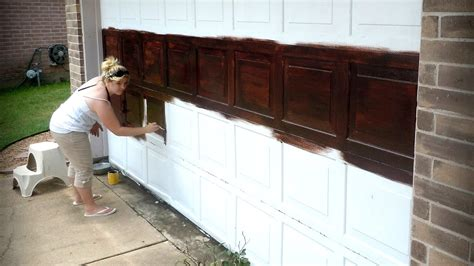 Can You Paint Aluminum Garage Doors Make Your Own Beautiful  HD Wallpapers, Images Over 1000+ [ralydesign.ml]