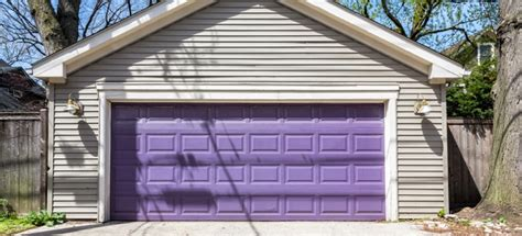 Can You Paint Fiberglass Garage Doors Make Your Own Beautiful  HD Wallpapers, Images Over 1000+ [ralydesign.ml]