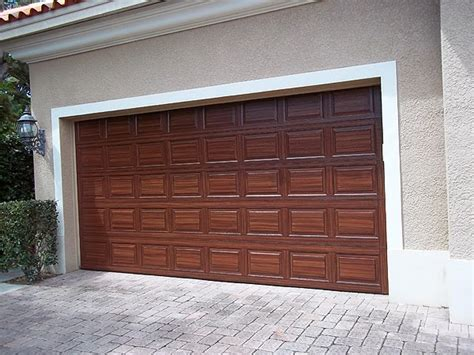 Can You Paint Garage Doors Make Your Own Beautiful  HD Wallpapers, Images Over 1000+ [ralydesign.ml]