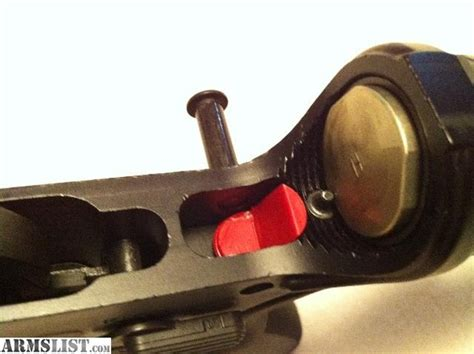 Can You Put Any Upper On An Ar15 Lower