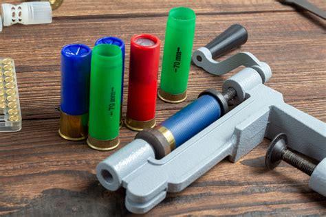 Can You Reload A Slug Into A Shotgun Shell