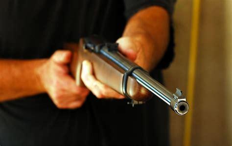 Can You Shoot Slug Out Of Any Shotgun