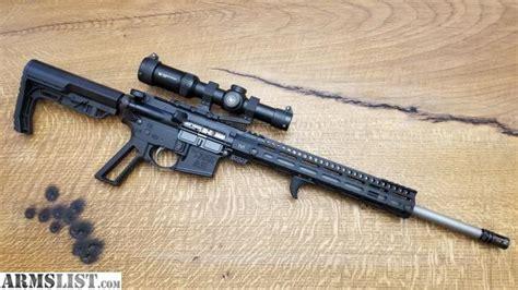 Can You Trade Guns In Rainier Arms
