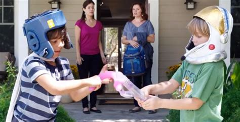 Can You Use Handguns In Another State