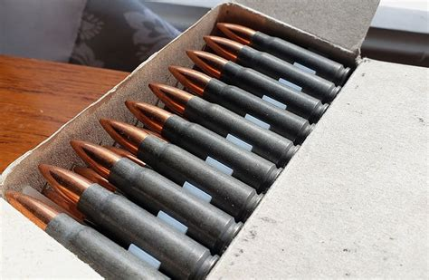Can You Use Steel Cased Ammo Ar 15
