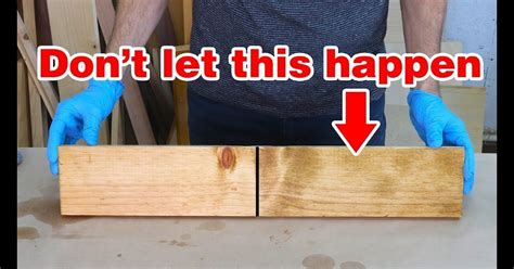Can you stain over polyurethane Image