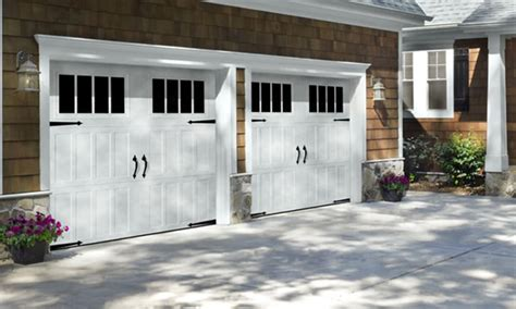 Canadian Garage Door Manufacturers Make Your Own Beautiful  HD Wallpapers, Images Over 1000+ [ralydesign.ml]