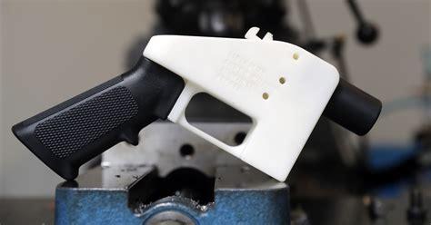 Cancel Subscription Guns And Ammo