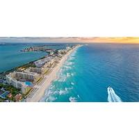 Cancun on the cheap review
