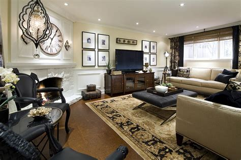 Candice Olson Interiors Make Your Own Beautiful  HD Wallpapers, Images Over 1000+ [ralydesign.ml]
