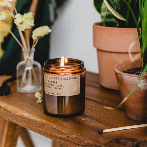 Candle Home Decor Home Decorators Catalog Best Ideas of Home Decor and Design [homedecoratorscatalog.us]