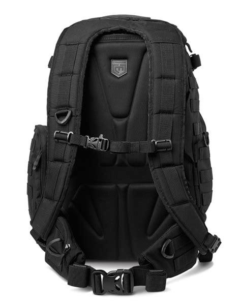 Cannae Pro Gear Phalanx Duty Helmet Pack Brownells