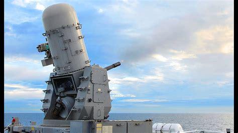 Cannon Systems Fast Gun - Strike Models