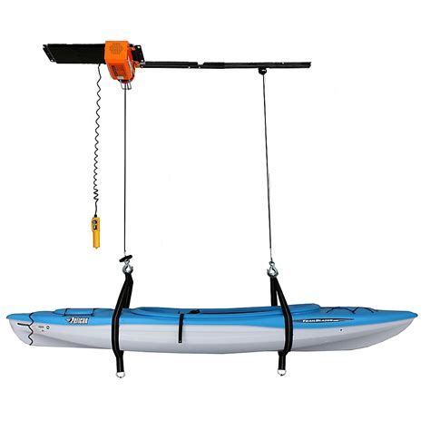Canoe Hoist For Garage Make Your Own Beautiful  HD Wallpapers, Images Over 1000+ [ralydesign.ml]